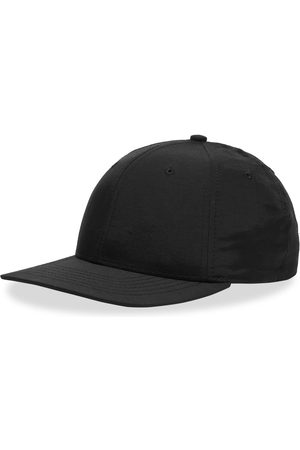 STAMPD Men Sports Equipment - Nylon Sports Cap