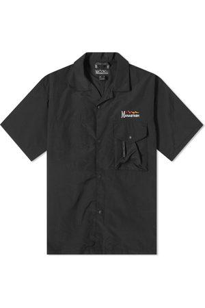 Manastash Men Shirts - River Shirt 2.1