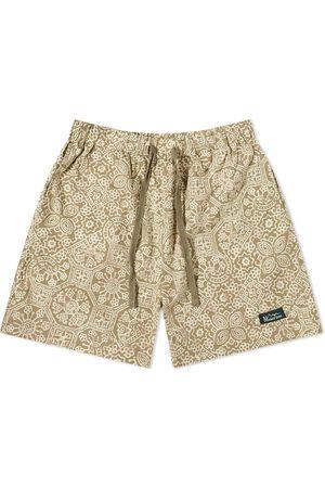 Manastash Men Shorts - Jaipur Short