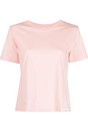 3.1 Phillip Lim Women T-shirts - SS ESSENTIAL TEE