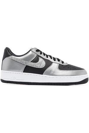 Nike Men Sneakers - Air Force low-top sneakers