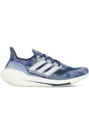 adidas Ultraboost 21 Primeblue Sneakers