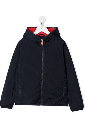 save the duck Girls Puffer Jackets - Padded jacket