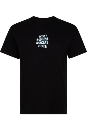 ANTI SOCIAL SOCIAL CLUB Men Sweatshirts - Cold Sweats T-shirt
