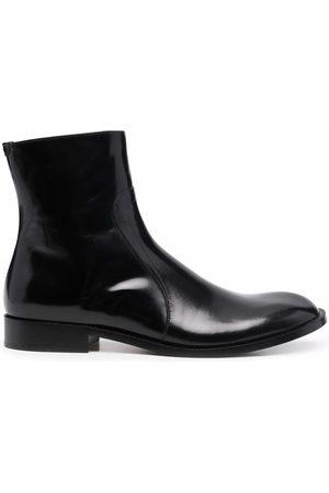 Maison Margiela Men Ankle Boots - Ankle-length boots