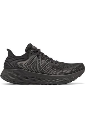 Men Running - New Balance Men's Fresh Foam 1080v11