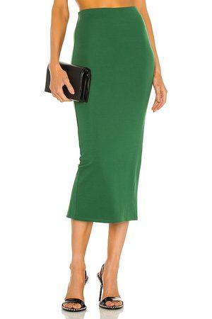 Michael Costello Women Midi Skirts - X REVOLVE Amira Midi Skirt in .