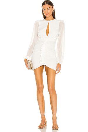 NBD Women Party Dresses - Arijana Mini Dress in .