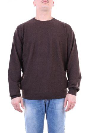 FILIPPO DE LAURENTIIS Men Sweatshirts - Crewneck Men