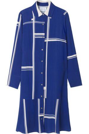 Libertine Libertine Ease Dress Limouges