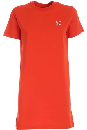 Kenzo Sport Tshirt Dress