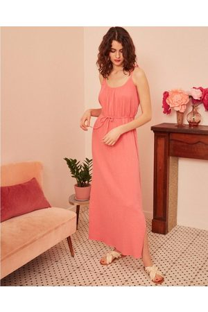 Des Petits Hauts Women Dresses - Tiany Dress