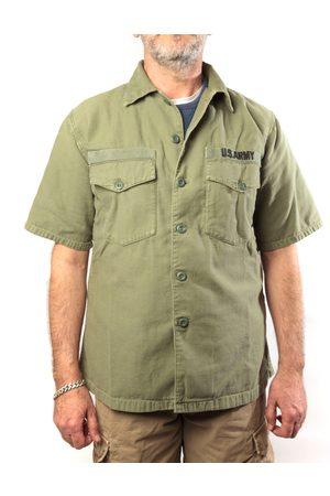 Chesapeake's Shirt