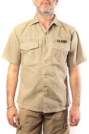 Chesapeake's Camicia