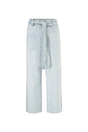 Modstrom Ilias Vintage Jeans