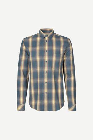 Samsøe Samsøe Liam NP shirt 13074