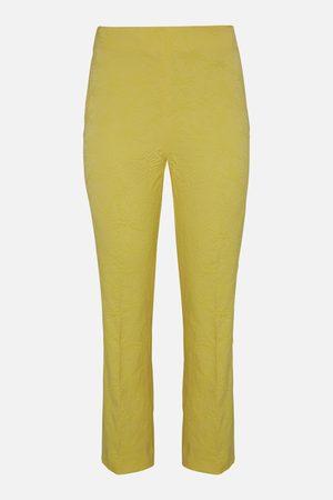 VIVETTA Stretch Trousers
