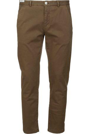 PT05 Men Jeans - Trousers