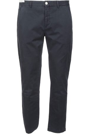 PT05 Trousers Grey