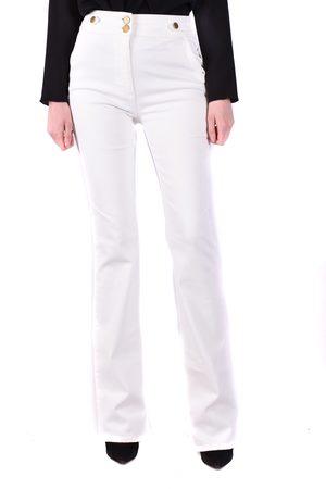 Elisabetta Franchi Women Pajamas - PJ-74I-06E2-V269