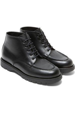 Kleman Oxal KP Boots