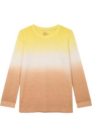 Leon & Harper Torino Deep T Shirt