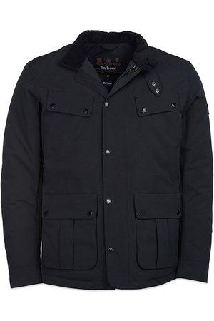 Barbour Waterproof Duke Jacket