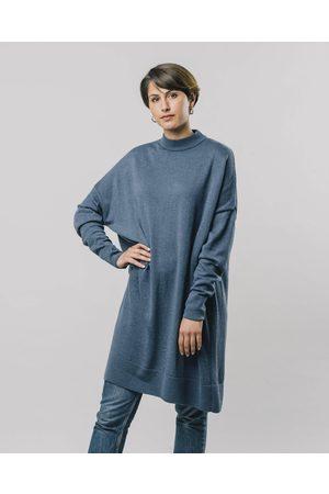 Brava Fabrics Women Sweaters - Winter Day Pullover