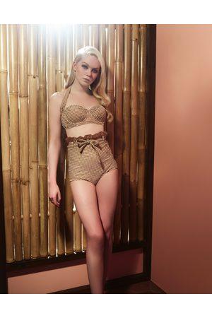 Hadley Smythe Women Bikinis - Lily - Bikini