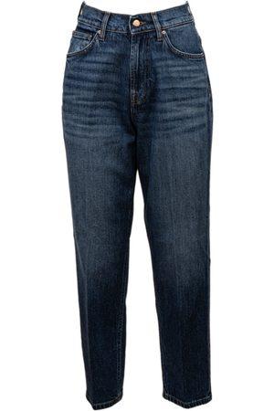Don the Fuller Women Jeans - Jeans