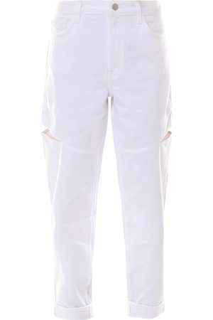 J Brand Boy fit jeans