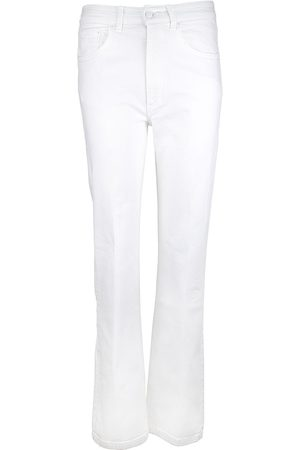 Lois Jeans River Nicci Jeans
