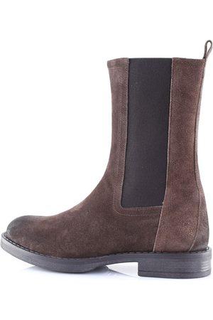 POESIE VENEZIANE Boots boots Women