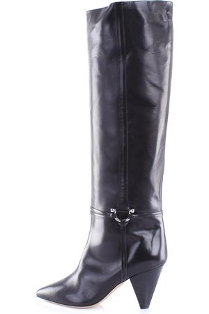 Isabel Marant Boots Under the knee Women