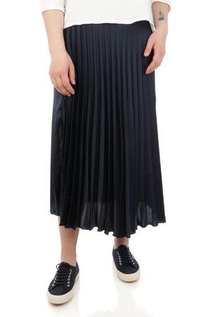 Kaos Women Skirts - WOMEN'S NPJTZ0273000 POLYESTER SKIRT