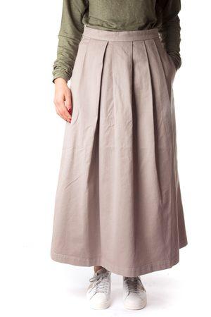 PENCE Skirt