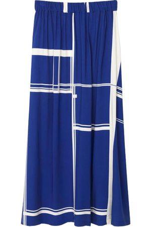 Libertine Libertine Box Skirt Limouges