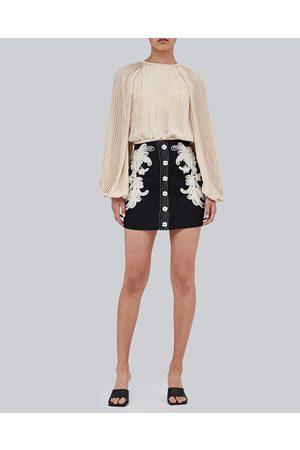 C/meo Collective Fundamental Skirt