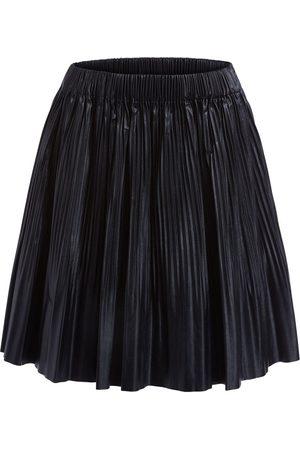 SET Set Skirt