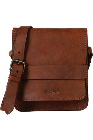 The Dust Italy Mod 114 Bag Heritage Heritage