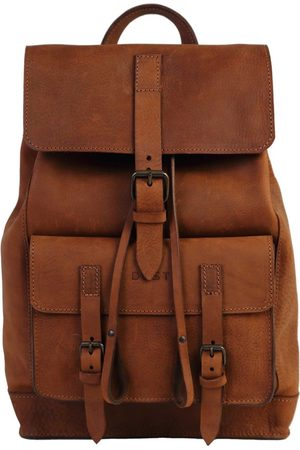 The Dust Italy Mod 102 Backpack Heritage Heritage