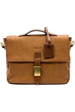 The Dust Italy Mod 200 Bag Arizona Arizona