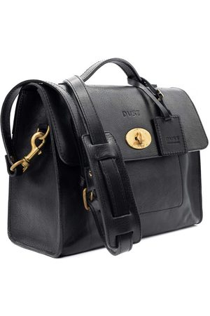 The Dust Italy Women Purses - Mod 236 Cuoio Cuoio