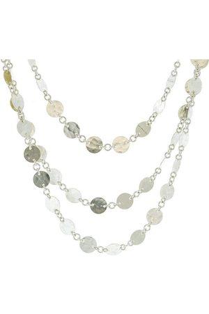 GURHAN Women Necklaces - Lush All Around Necklace