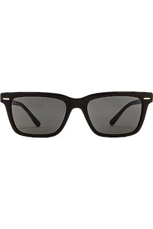 Oliver Peoples X The Row Acetate Sunglasses in