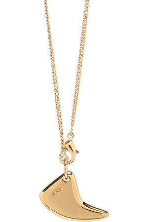 A.P.C. Men Necklaces - Mahe Necklace
