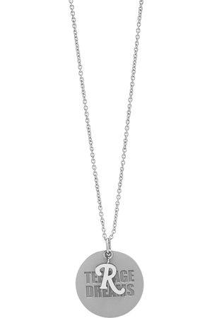 RAF SIMONS Men Necklaces - Teenage Dreams Necklace