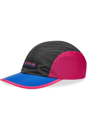 Columbia Men Hats - Shredder Hat