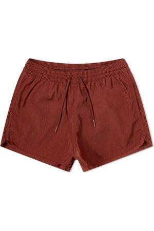 CDLP Men Swim Shorts - Swim Shorts