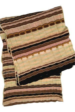Missoni Women Scarves - Wool SCARVES